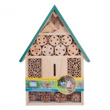 Buzzy® Home Insectenhotel - hoogte 39,5 cm