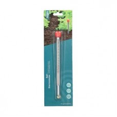 SOGO Grond Thermometer