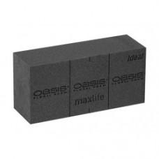 OASIS® BLACK IDEAL BLOK 23 x 11 x 8 cm