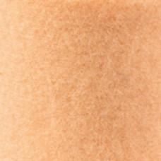 Vilt, perzik, 15 cm x 1 m