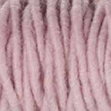 Wolkoord 'Dochtfaden' Ø 5 mm x 5 m, roze