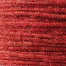 Wolkoord 'Smartfaden' Ø 2 mm x 100 m - oranje-rood