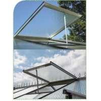 ACD Ventilatiepakket voor serres in Alu (art 100066)
