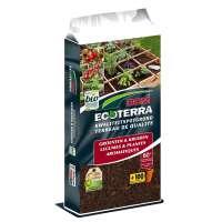 DCM Ecoterra® Groenten & Kruiden - 60 L