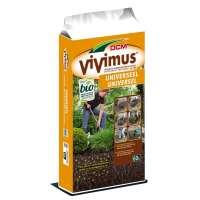 DCM Vivimus® universeel - 60 L