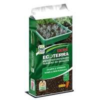 DCM Ecoterra® Zaaien & Stekken - 30 L