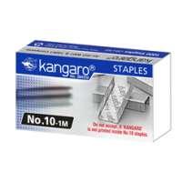 Nietjes Kangaro® No. 10 - 1000 stuks