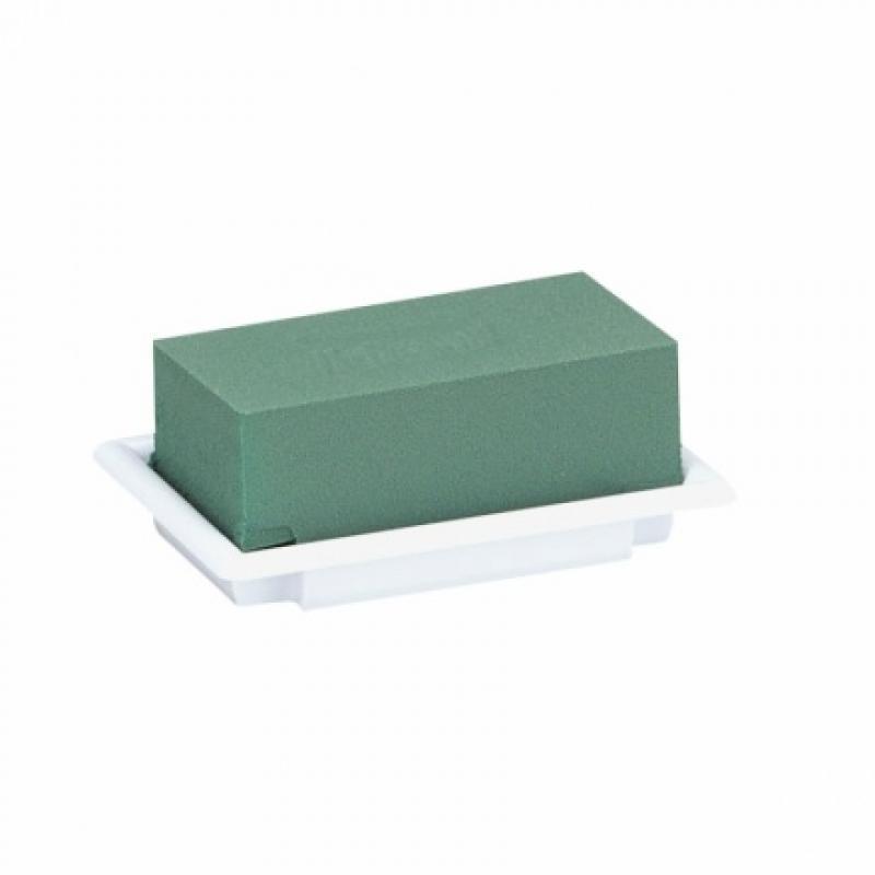 Oasis® table deco mini 13 x 9 cm
